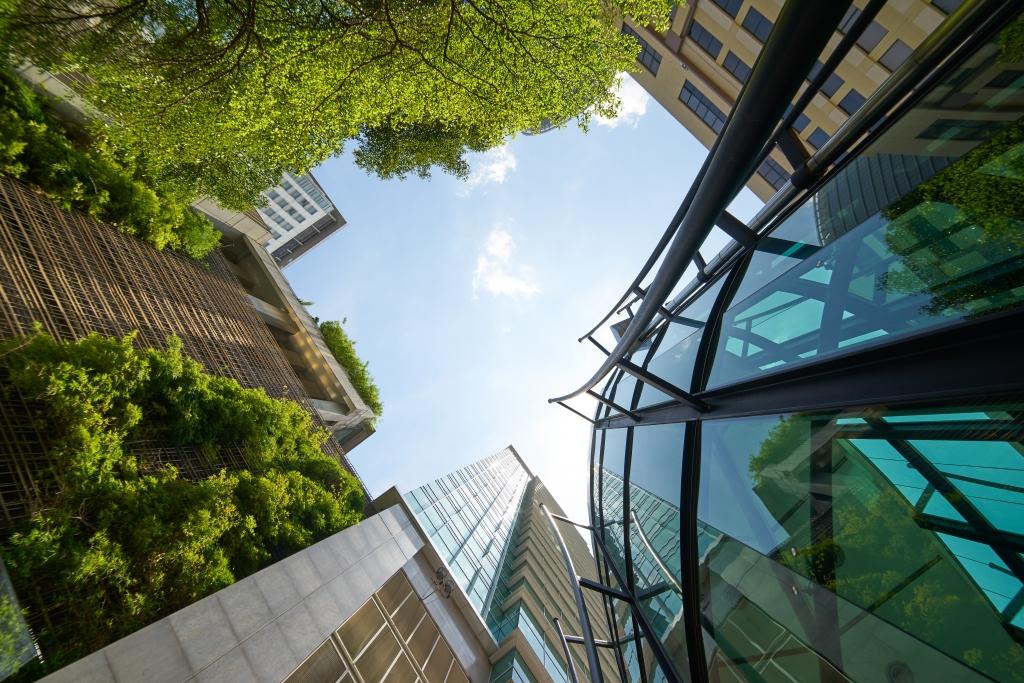 din-takläggare-hållbarhet